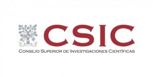 logo-vector-csic