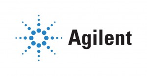 Agilent-Short-CorpSig-RGB