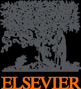 ELS_Logo_Orange_RGB