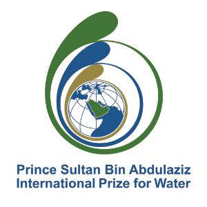 PSIPW-Logo