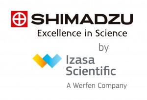 Shimadzu-by-Izasa-logo-nuevo